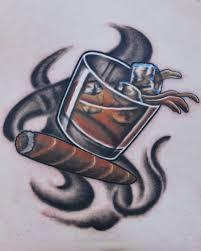 tattoos guardian angels koi carp sleeve tattoo designs
