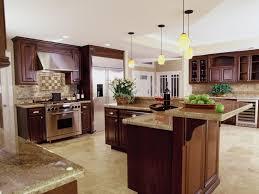 Inexpensive Backsplash For Kitchen by Bscopes Com Diy Backsplash Ideas For Kitchens 99 L
