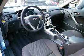 G37s Interior Infiniti G37 Coupe Price Modifications Pictures Moibibiki