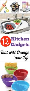cool things for kitchen quirky kitchen gadgets kitchen gadgets kitchen decor and kitchens