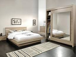 decoration chambres a coucher adultes photo deco chambre a coucher adulte deco chambre adulte visuel