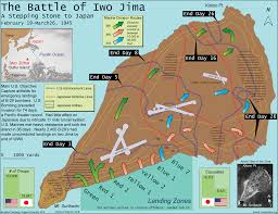 how historically accurate is the movie u0027letters from iwo jima