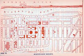 Syracuse University Map New York Maps Perry Castañeda Map Collection Ut Library Online