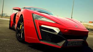 Lamborghini Veneno Forza 6 - furious 7 u2026 untamed flying car in abu dhabi u2026 u2026 u2013 undescribedcars