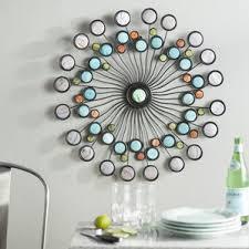 wall décor sale you ll wayfair