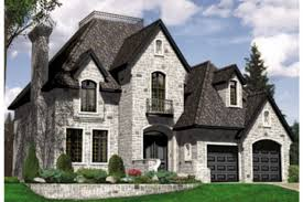 european style house plans european style house plan 3 beds 2 50 baths 2190 sq ft plan 138 252