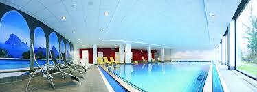 Schwimmbad Bad Zwischenahn Sole Und Moorheilbad Kururlaub Bad Westernkotten