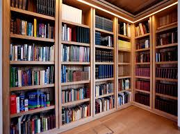 Best Bookshelves For Home Library by Furniture 20 Best Design Diy Built In Library Bookcases Trend