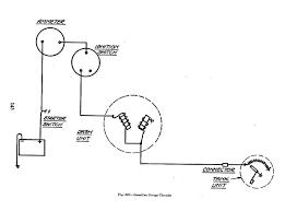 68 camaro fuel sending unit wiring diagram on 68 images free