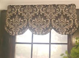 Modern Curtains For Kitchen Windows by Window Modern Valance Kitchen Curtain Patterns Gray Cafe Curtains