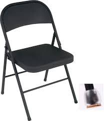 Walmart Fold Up Chairs Furniture Big Lots Folding Chairs Cosco Folding Table 6 Foot