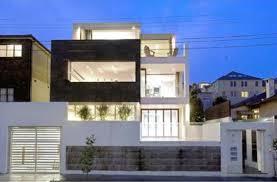 modern beach house plans australia arts impressive modern beach