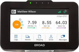 inside the black box a guide to elds overdrive owner