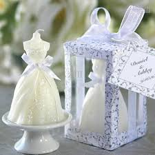 candle wedding favors creative fashion wedding candle favor candle wedding favor wedding