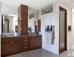 bathroom cabinet organization ideas 20 stunning bathroom and laundry storage ideas custom home design