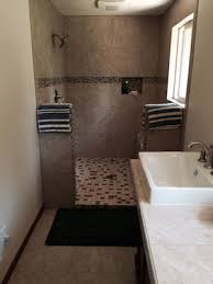 bathroom remodel design bathroom remodeling contractor oregon builders and restoration