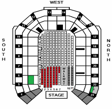 Odyssey Arena Floor Plan Buy Tickets For I Love The 90 U0027s Tour At The Sse Arena Belfast