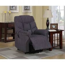 Chair Upholstery Cambridge Product Categories Massage And Lift Chairs Reviews