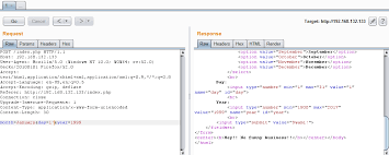 html input pattern hexadecimal dave kukfa security bub