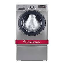 best black friday deals 2017 for a dryer lg deals on home appliances lg usa