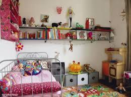 chambre enfant 3 ans 40 idées déco pour une chambre d enfant décoration