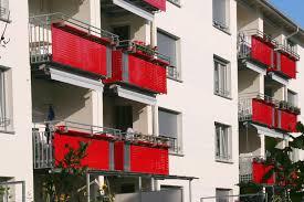freitragende balkone balkone homepage der eduard segerer stahl und metallbau gbr