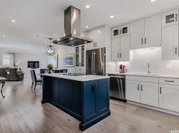used kitchen cabinets for sale saskatoon waterfront saskatoon sk waterfront homes for sale 16
