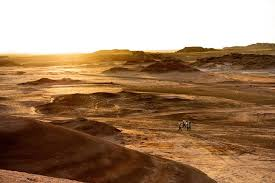 North Dakota how long would it take to travel to mars images The high risk high stakes race to mars space national jpg