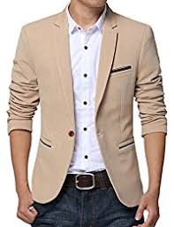 casual blazer mens sport coats and blazers amazon com
