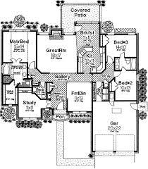 3 bedroom home plans beautiful best house plans 3 bedroom for kitchen bedroom