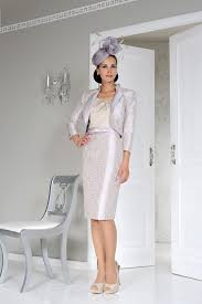 Wedding Dress Hire London Designer Wedding Dress Hire London Eatyourguitar