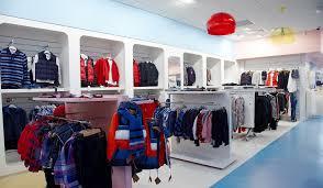 Chia sẠkinh nghiá ‡m má Ÿ shop quần áo trẠem