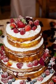 dozen latest wedding cake 4 tier victoria sponge layered with