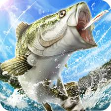 bass fishing apk bass fishing 3d ii v1 1 6 mod apk money apkdlmod