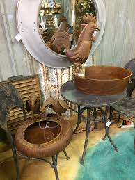 Just Home Decor by Gallery Just Peachy Home Decor Weatherford Tx 9404560733