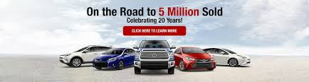 toyota certified pre owned cars toyota certified pre owned vs used cars st louis mo
