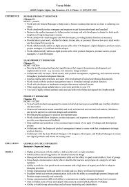 free resume template layout sketchup program car remote product designer resume sles velvet jobs