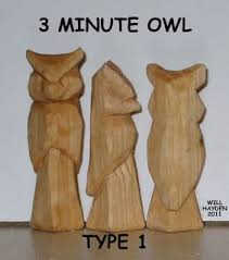 Easy Woodworking For Beginners by The 25 Best Wood Carving For Beginners Ideas On Pinterest