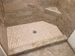 bathroom bathroom built in small bathroom bench faced off ony