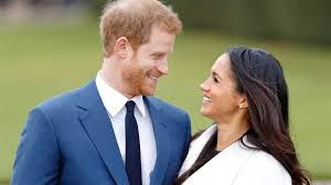prince harry prince harry meghan markle s engagement breaks royal traditions