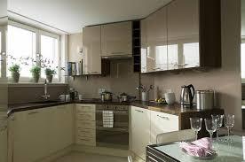 best small kitchens modern small kitchen designs get the best of it interior design