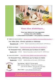 cours de cuisine luxembourg mercredi 14 septembre habay cours de cuisine diabète luxembourg be