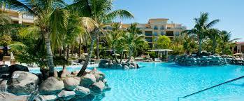 palm oasis maspalomas gran canaria official website