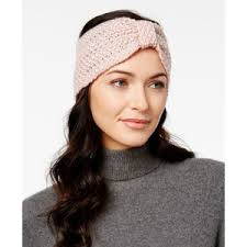 rhinestone headbands rhinestone headbands shop for rhinestone headbands on polyvore