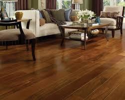 timeless engineered hardwood floor houzz