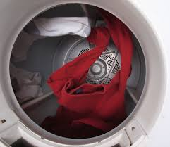 Clothes Dryer Not Drying Well The Causes Of Electric Dryer Outlet And Cord Failures