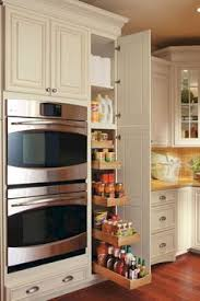 kitchen pantry cabinet design ideas built in pantry design ideas pictures remodel and decor page 11