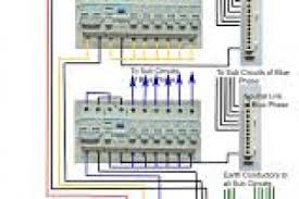 clipsal rcd mcb wiring diagram best wiring diagram 2017