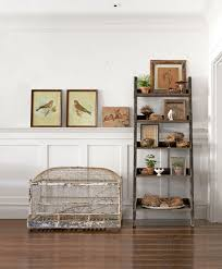 entryway ideas how to decorate your loversiq