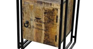 wood cube end table solid wood furniture abu dhabi for feature wood